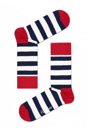 STK403-424 Sosete Happy Socks model in dungi