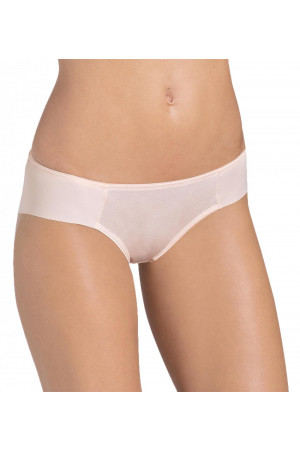 TPH1124-813 Chilot normal cu imprimeu Essential Minimizer Tai