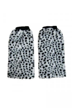 R45-A - Jambiere animal print
