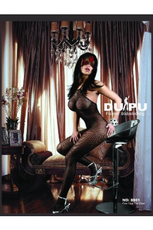 Y105 Bodystockings - Catsuit