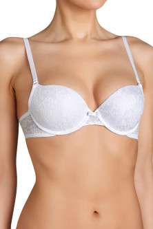 Triumph - TPH613-2 Sutien elegant Dream On