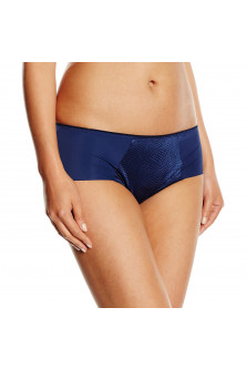 Hipster - TPH765-44 Chilot cu talie inalta si model Essential Minimizer Hipster