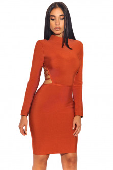 Party - Rochie scurta