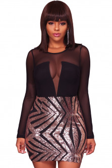 Party - Rochie sexy