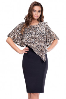 Made in RO - rochie simpla