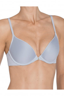 Lenjerie intima - TPH1296-48 Sutien cu push-up Body Make-Up Essentials WHP