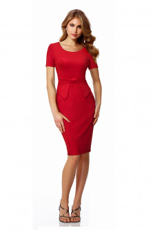 Office - Rochie casual