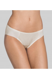 Triumph - TPH1124-221 Chilot normal cu imprimeu Essential Minimizer Tai