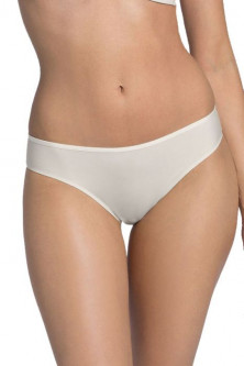 Clasici - TPH927-221 Chilot simplu clasic Body Make-up Magic Wire Tai